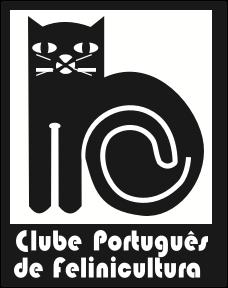 Clube Português de Fenicultura