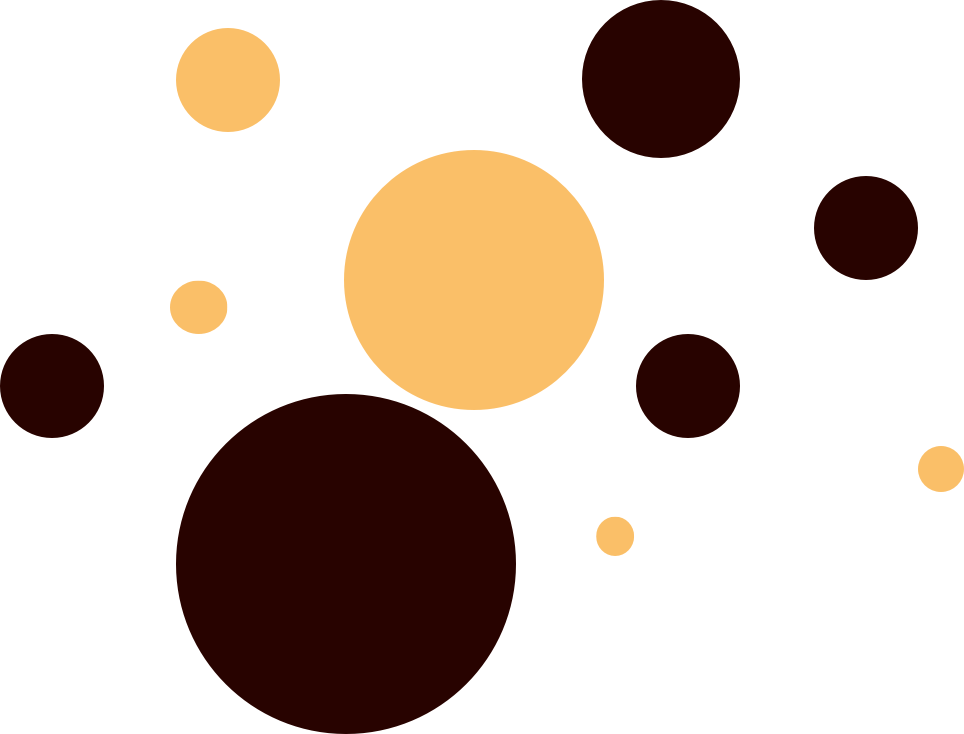 Bengalesisnika